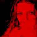 CDCooper Liz / Hot Sass