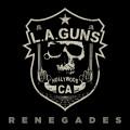 CDL.A.Guns / Renegades