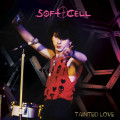 LP / Soft Cell / Tainted Love / Vinyl