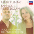 CD / Fleming Renée / Voices For Nature: The Ant