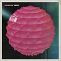CDBroken Bells / Broken Bells