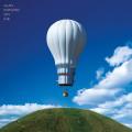 LPParsons Alan / On Air / Vinyl