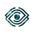 LPSpiritbox / Eternal Blue / Vinyl