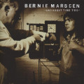 CDMarsden Bernie / And About Time Too