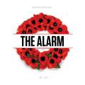 2LP / Alarm / History Repeating / Vinyl / 2LP