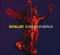2CDSchiller / Summer In Berlin / 2CD