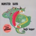 CDHopper Hugh / Monster Band