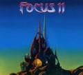 CDFocus / Focus 11 / Digipack