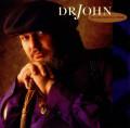 CDDr.John / In A Sentimental Mood