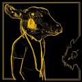 2CD / Shakey Graves / Roll the Bones X / 2CD