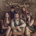 CD / Storm Seeker / Calm Seas Vol.1 / Digipack