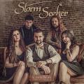 LP / Storm Seeker / Calm Seas Vol.1 / Vinyl