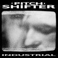 CDPitchshifter / Industrial