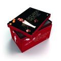 CD / Muti Riccardo / Riccardo Muti 80th Birthday / Box Set / 91CD