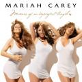 2LP / Carey Mariah / Memoirs Of An Imperfect Angel / Vinyl / 2LP