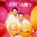CDFantasy / 10.000 Bunte Luftballons