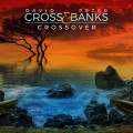 CDCross David/Banks Peter / Crossover / Digipack
