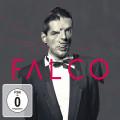 3CDFalco / Falco 60 / 3CD / Deluxe