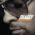 CDShaggy / Best Of