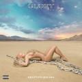 2LPSpears Britney / Glory / Vinyl / 2LP / Coloured / White