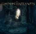 LP / Ghosts of Atlantis / 3.6.2.4 / Vinyl / Coloured