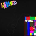LPWallows / Remote / Vinyl