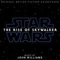 2LPOST / Star Wars / Rise Of Skywalker / Williams John / Vinyl / 2LP