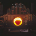 2LPMarillion / This Strange Engine / 2021 Reedice / Vinyl / 2LP