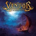 LPVandor / On A Moonlit Night / Vinyl