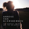 CDVan Giersbergen Anneke / Darkest Skies Are The Brightes / Digisl