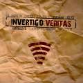 CDInvertigo / Veritas