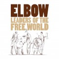 LPElbow / Leaders Of The Free World / Vinyl
