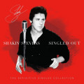 2LPShakin' Stevens / Singled Out / Vinyl / 2LP
