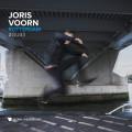 2CDVarious / Joris Voorn - Rotterdam / 2CD / Digibook