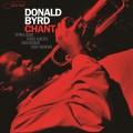 LPByrd Donald / Chant / Vinyl