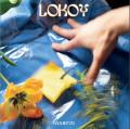 LPLokoy / Badminton / Vinyl
