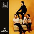 LPCribs / Night Network / Vinyl / Coloured