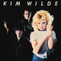2CD/DVDWilde Kim / Kim Wilde / 2CD+DVD