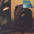 CDYello / Stella / Digipack