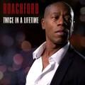LPRoachford / Twice In a Lifetime / Vinyl