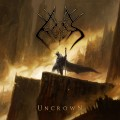 CD / Ages / Uncrown