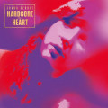CD / Serrat Joana / Hardcore From The Heart