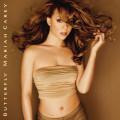 LPCarey Mariah / Butterfly / Vinyl / Reissue