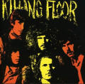 CDKilling Floor / Killing Floor / Limited