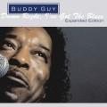 CD / Guy Buddy / Damn Right,I've Got Thew Blues