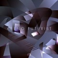 2LPKeeno / Futurist / Vinyl / 2LP