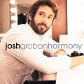 CDGroban Josh / Harmony / Digipack