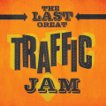 2CDTraffic / Last Great Traffic Jam / 2CD