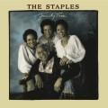 CDStaples / Family Tree