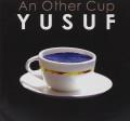 CDYusuf / An Other Cup / Region.verze